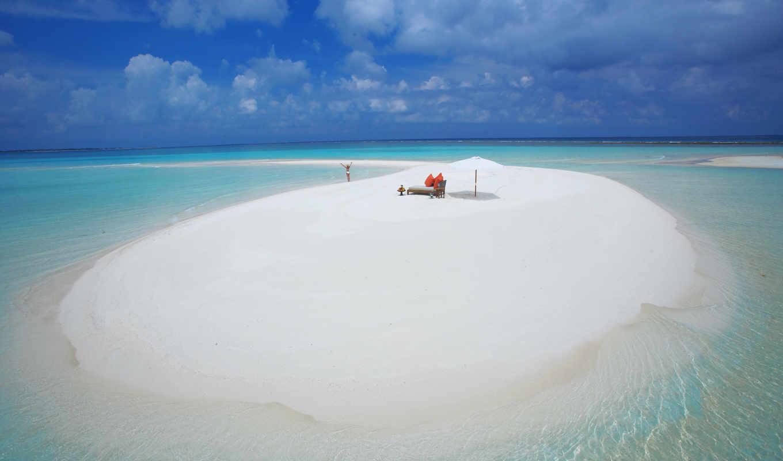water, пляж, blue, maldives, hotel, resort, hideaway, спа,