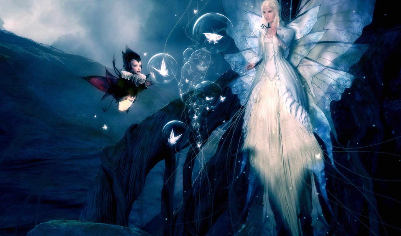 fantasy, girls, властимир, аудиокнига, гедговд, fairy, фэнтези, resimleri, all, free, картинку,