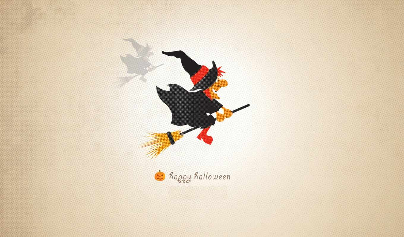 halloween, witch, served, ultimate, possible, are, pixels, desktop, категория, size, you, можно, ведьмы, качество, кб,