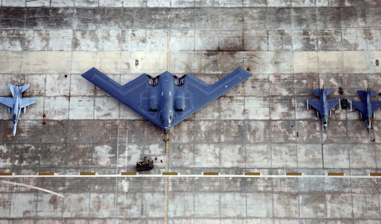 hornet, бомбардировщик, авиация, douglas, истребителем, стелс, b2,стелс
