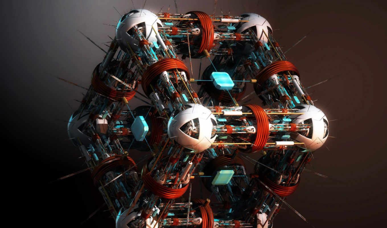 robo, робокуб, cube,