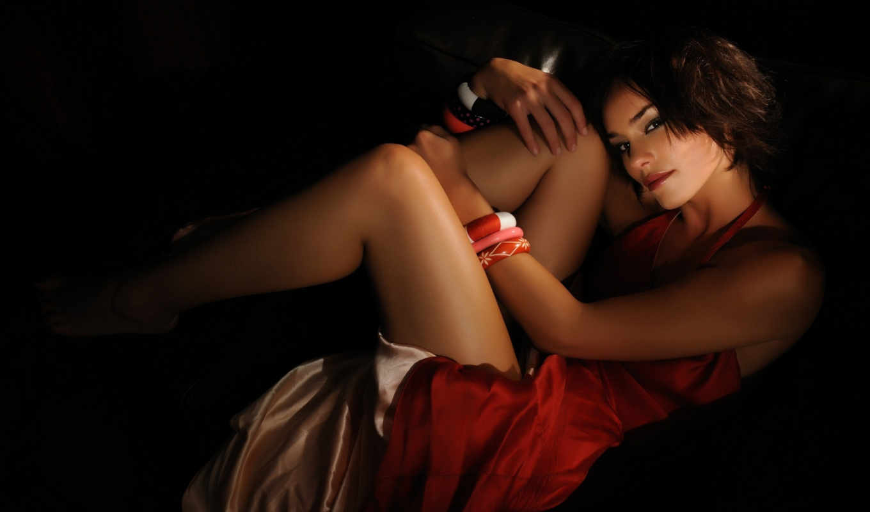 девушка, картинку, red, save, красивые, девушки, sexy, girls, брюнетка, brunette, picture, платье, model, браслет, femme, fatale, выберите, кнопкой, правой, мыши, depositfiles, скачивания, необычайно, gorgeous,