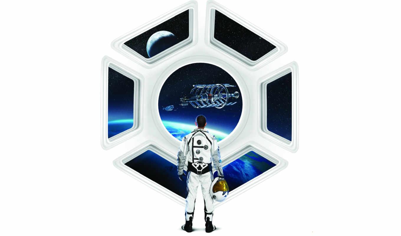 civilization, beyond, earth, duty, игры, колл, games,
