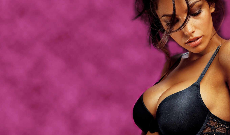 грудь, женская, женской, груди, большая, женские, красивые,