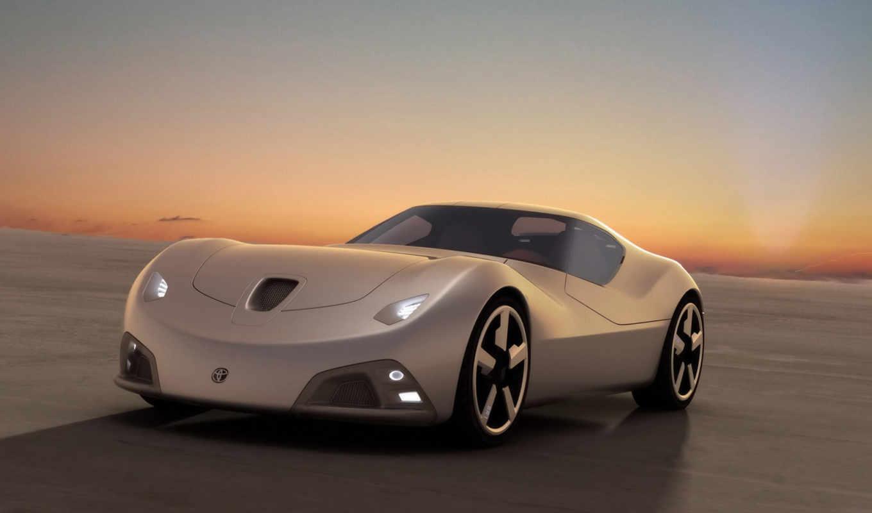 car, design, nissan, skyline,
