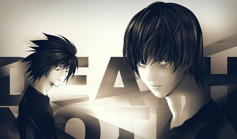 anime, boy, парень, можно, you, free, boys, headphones,