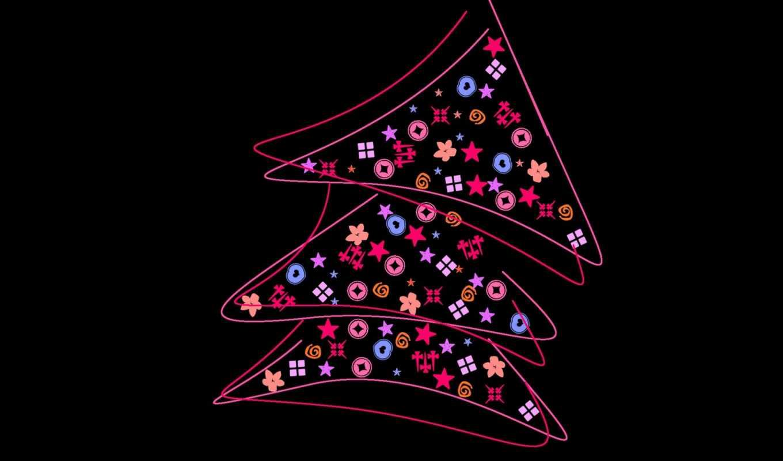 открытки, поздравления, прикольные, днем, нежные, дневника, открыток, поздравлений, бесплатных, портал, анимаций, праздничных, прикольных, новогодние, рождения, нояб,