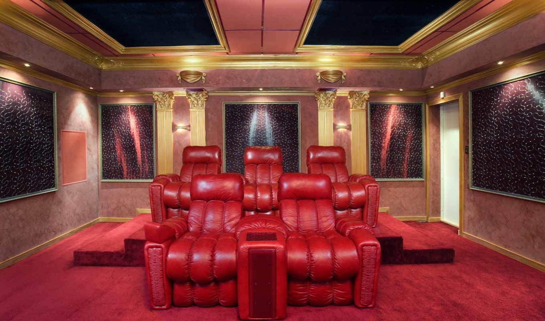 домашнего, интерьера, design, кинотеатра, дата, dgtip, оценка, просмотров, загрузок,