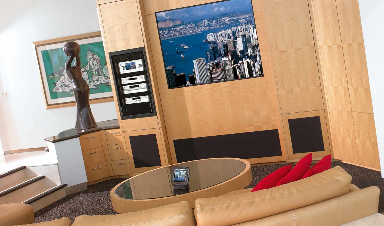 интерьер, online, design, июня, диван, home, покер, тв, кинотеатр, para, sem, suportes, painéis, blackjack,