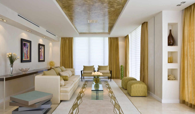 design, home, интерьер, luxury, ideas, современный, luxurious, how, спальня, украсить, декор,