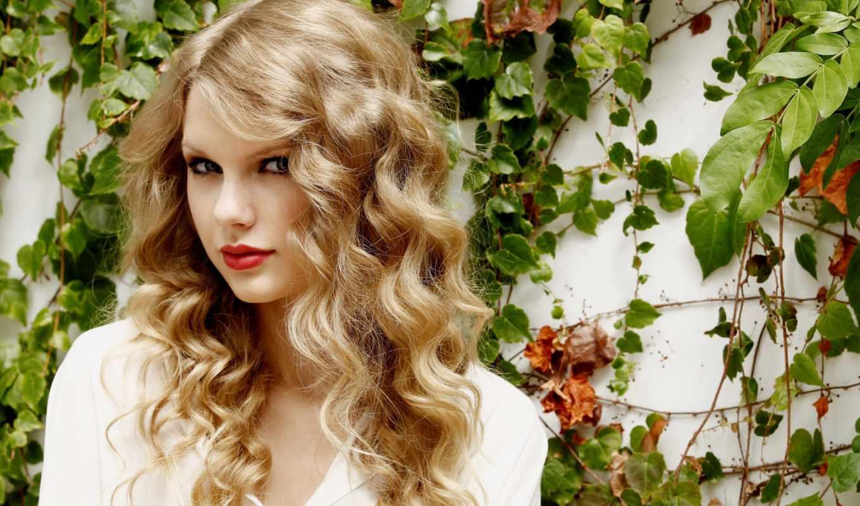 волос, карвинг, волосы, средней, крупные, локоны, длины, февр, карвинга, прически,