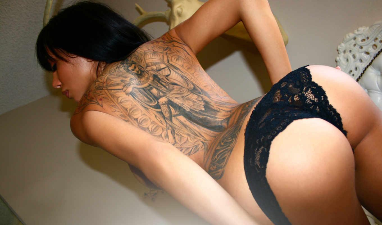 тату, татуировки, tatouage, татуировка, fonds, ecran, религиозные, главная, top, галереи,