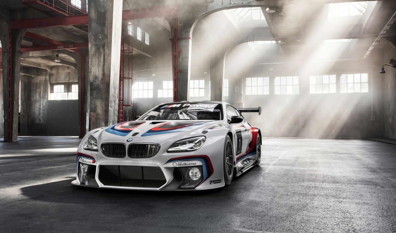 bmw, coupe, company, спорт, автомобили, jaguar, представила, ожидалось, франкфурте,
