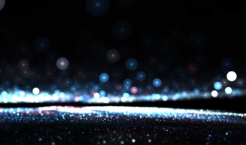 glitter, популярные, абстракция, изображения, свет, downloads, miyagi,