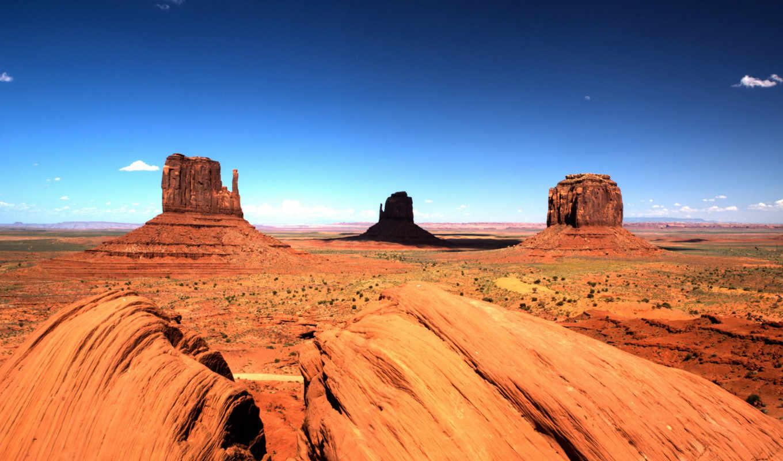 valley, monument, nature, каньон, монументальных, download,