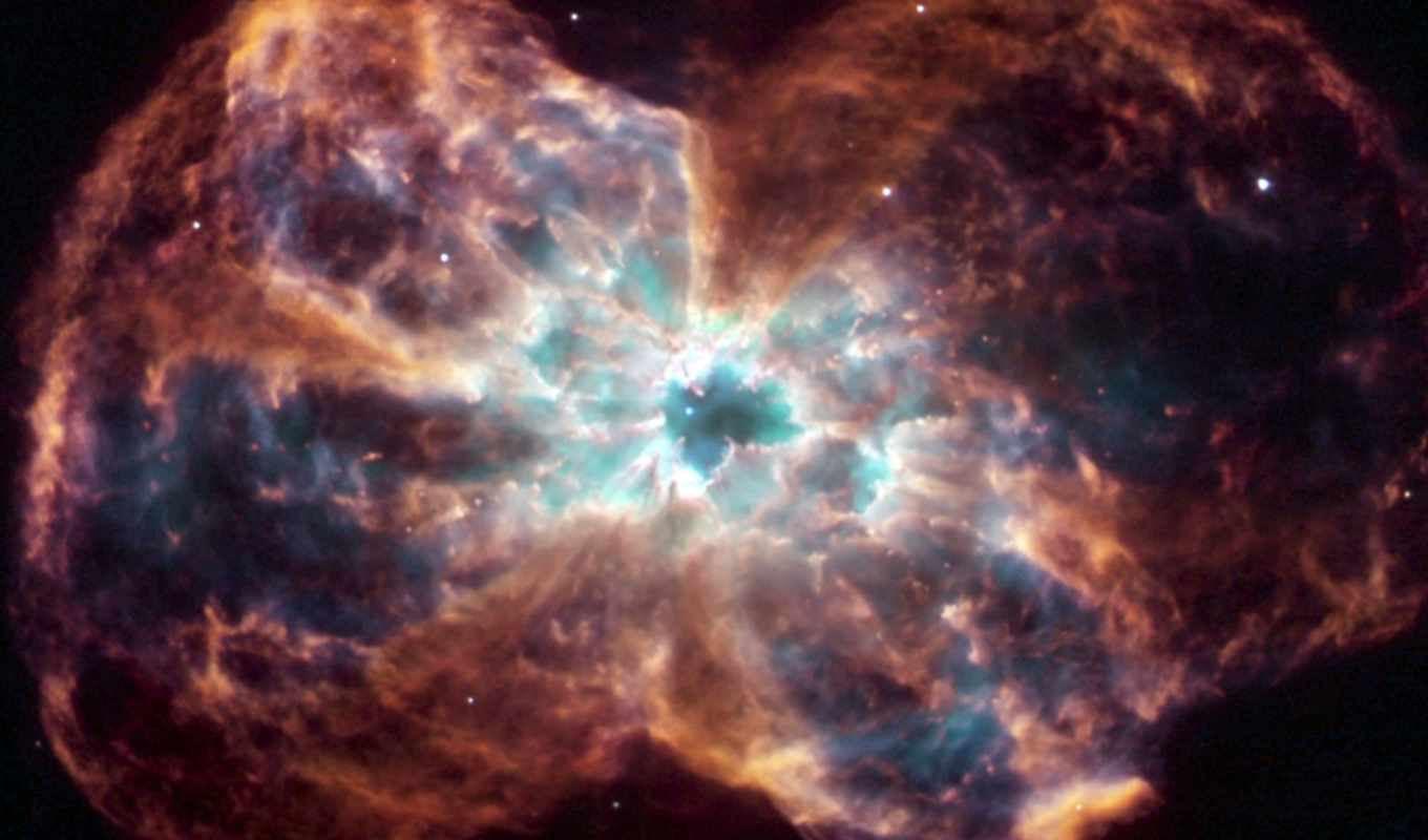 star, space, homepage, demise, planetary, hubble, ngc, nebula,
