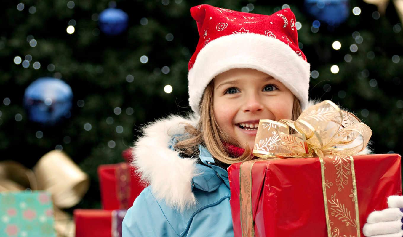 new, год, праздник, дети, дек, детей, года, нового,
