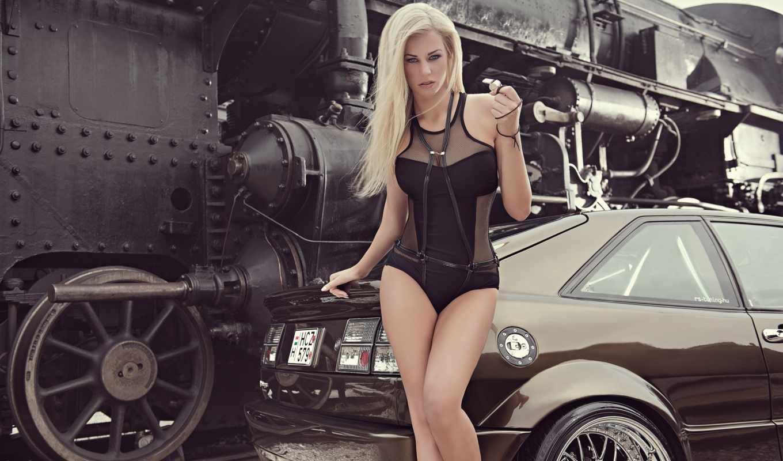тюнинг, авто, нов, скучать, car, фото, года, автомобилей, optimizer,