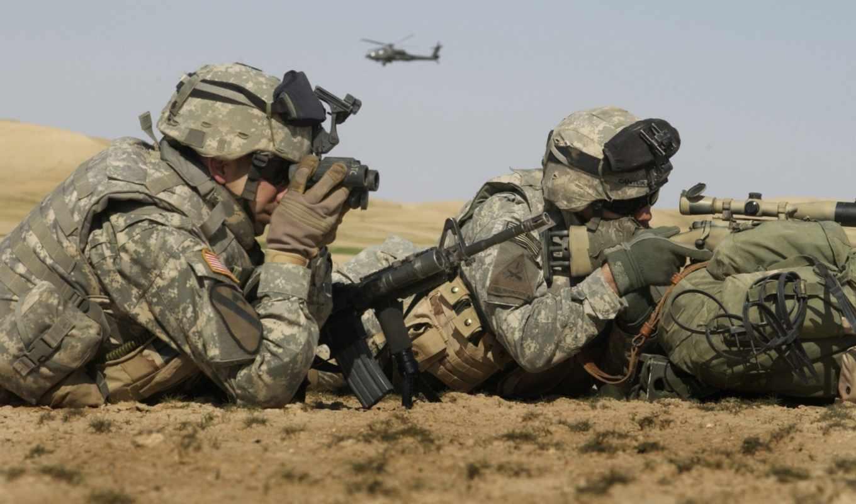 usa, армия, сирии, против, операций, часы, считает, начала, армии,