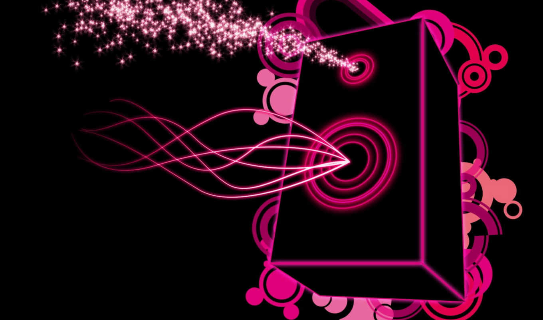 music, graphics, dark, life, nightclubs, club, вектор, колонка,