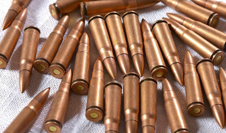 патроны, оружие, bullets, картинка, регистрации, municiones,