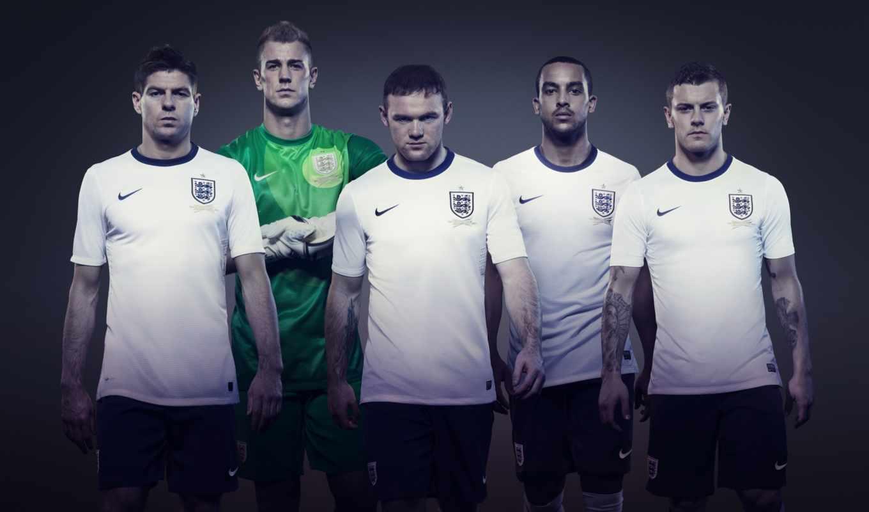 уилшир, cup, world, футбол, jack, команда, спорт,