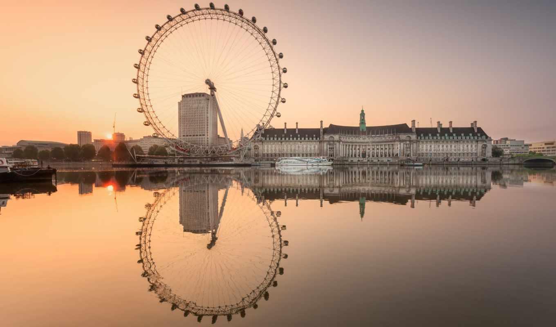 london, автор, объявления, обозрения, города, londone, утром, shooting, рано, марта,