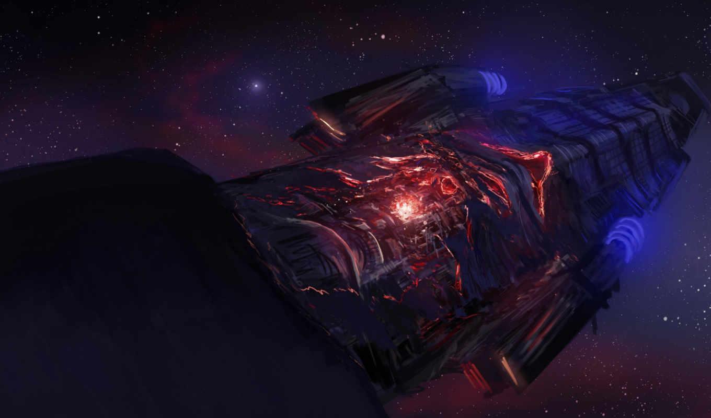 energy, cosmos, качестве, всех, хорошем, best, desktop,