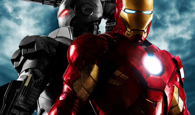 iron, мужчина, фильмы, большие, world, фильмов,