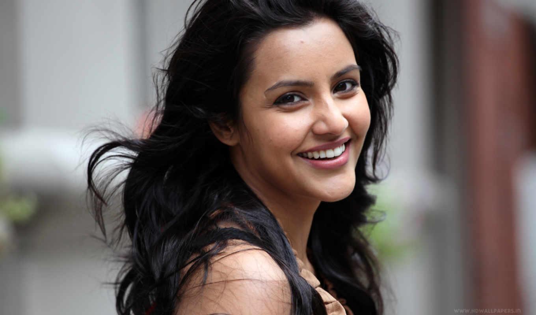 ананд, priya, pinterest, дебютный, актриса, natural, more, her,