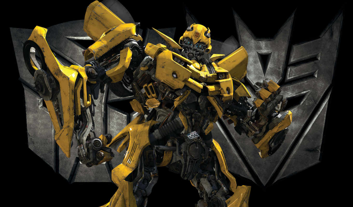 transformers, game, bumblebee, bumble, bee, desktop, games, äðî½ð, pictures, картинку, игры,