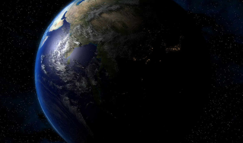 земля, space, огромная, космоса, планета, der, просмотреть, meaning, ebook, preview, sinn, lebens, des, ночь, день, vie, sens, life, bidibidi, iphone, звезды,