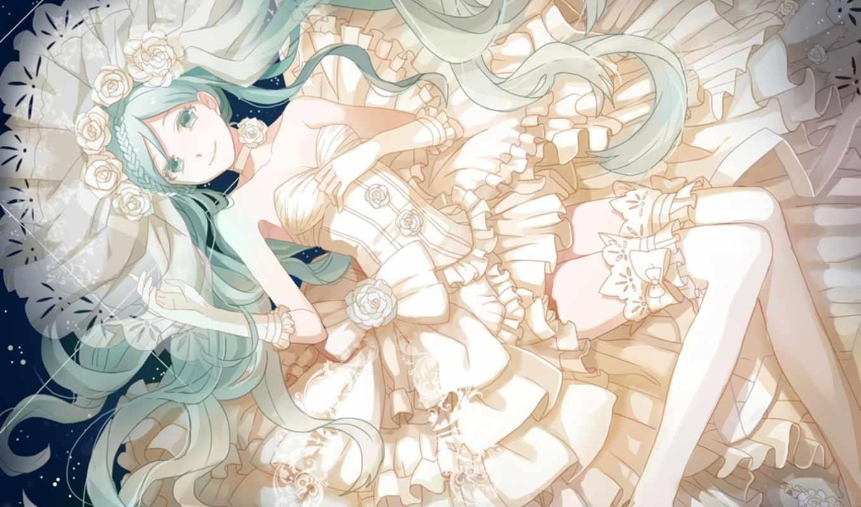 подборка, девушка, anime, голые, платье, названия,