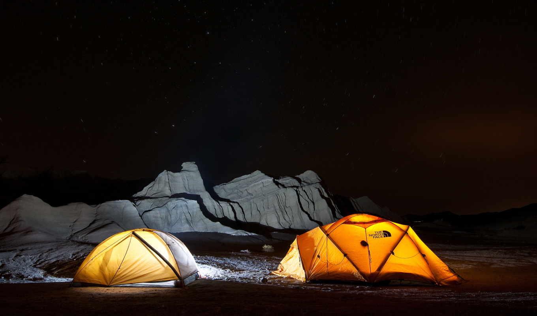 купить, лампа, москве, интернет, доставка, portable, lantern, magazine, походов, туризма,
