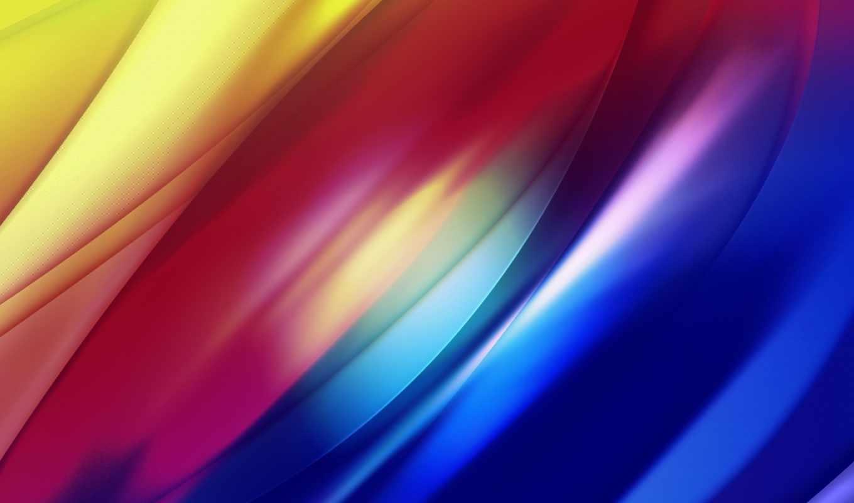 обои, абстракция, полосы, красивые, линии, абстрак