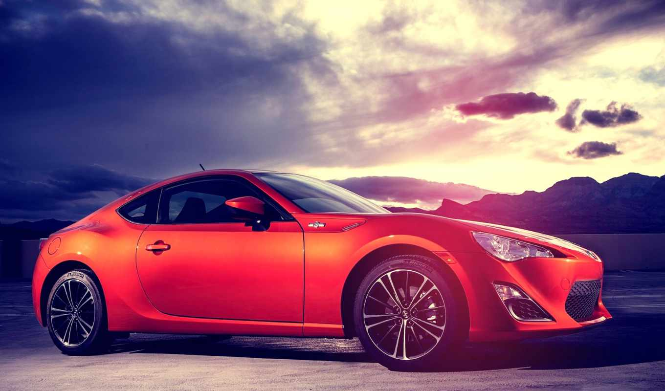 scion, fr, the, car, quot, is, sports, that, toyot