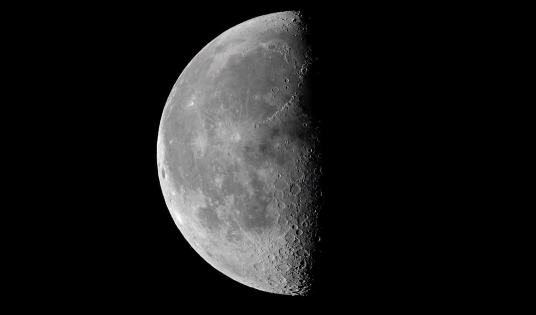 февр, земля, космоса, lune, луна,