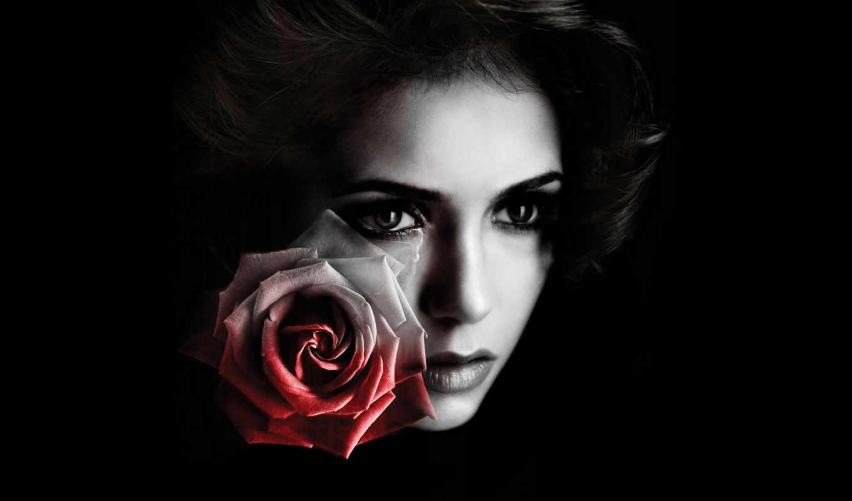 season, diaries, vampire, серия,