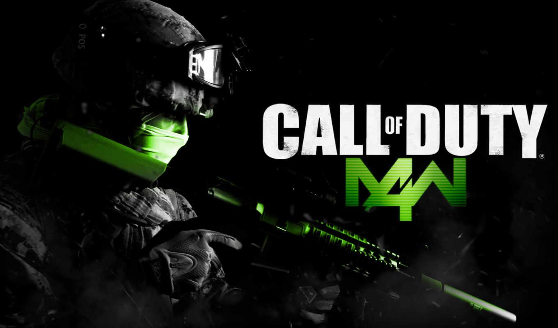 колл, duty, warfare, современный,