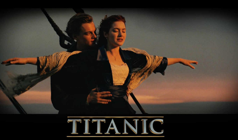 titanic, love, романтика, влюбленные, руки, поза, роза, леонардо, jack,