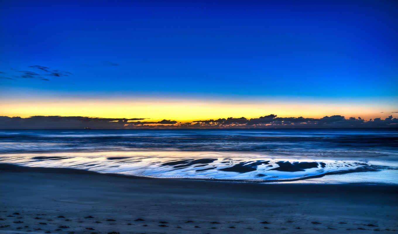 пейзажи -, море, desktop, ocean, water, пляжи, берег, cielo,