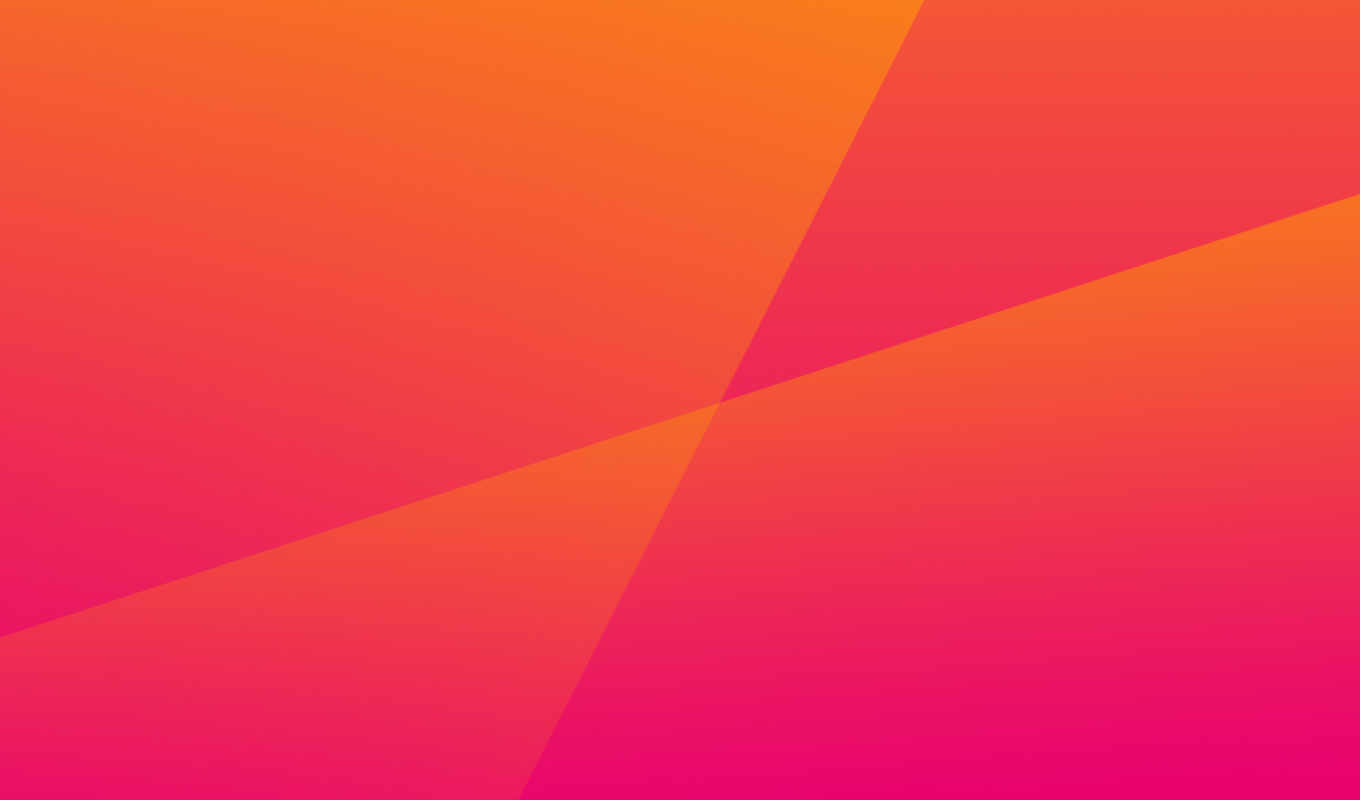 gradient, оранжевый, red, resolutions, mobile, desktop,