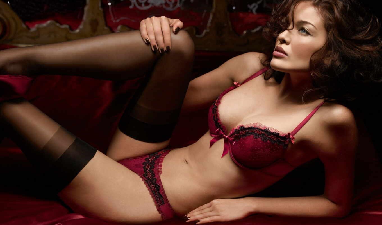 девушка, valisere, erotica, lingerie, белье, fatale, donna, hương, profile, жрица
