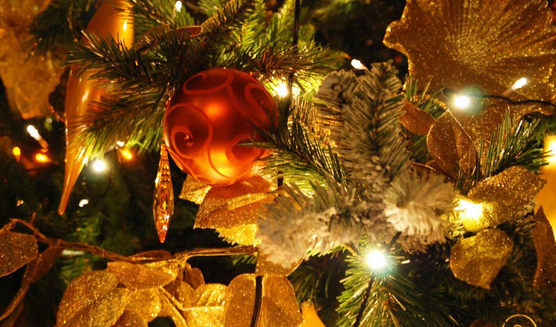 desktop, free, images, christmas, tree, gifleri, navidad, je, yılbaşı, adornos, fotoswiki, resoluciones, predstava,