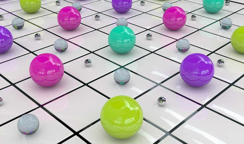 шары, collection, яркий, коктейль, галерея, ноутбук, часть, dbfs,