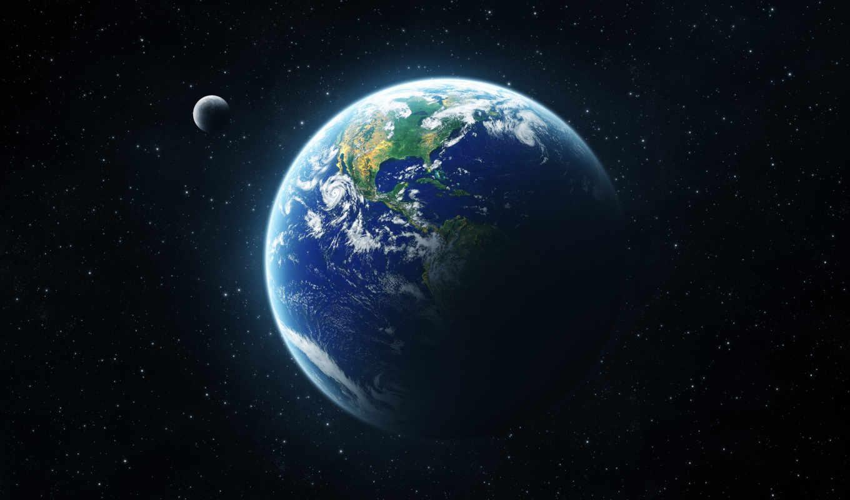 ipad, луна, земля, sfondi, terra, iphone, per, space, россии,