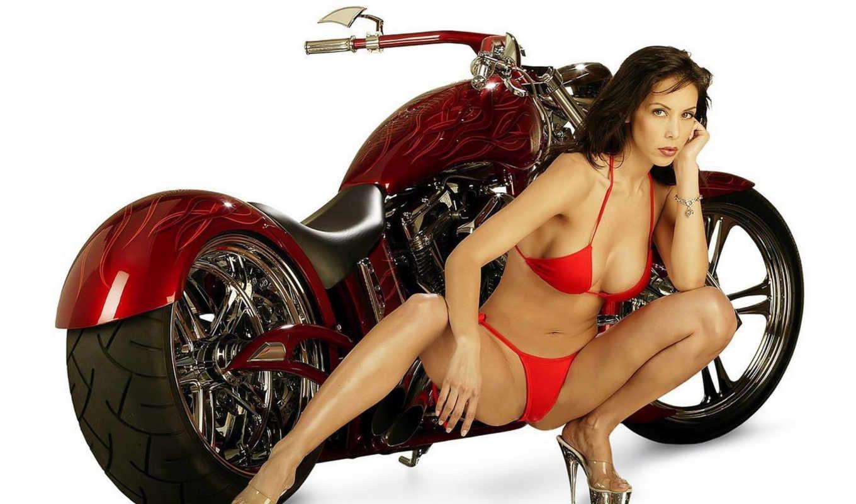 bikes, girls, babes, moto, scutere, like, if, les,