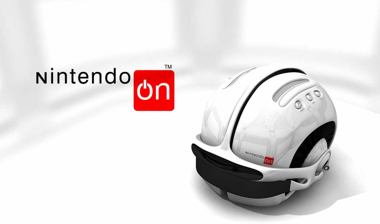 nintendo, qn, video, game, obrazek, windows, company, kategorie, crtl, photo,
