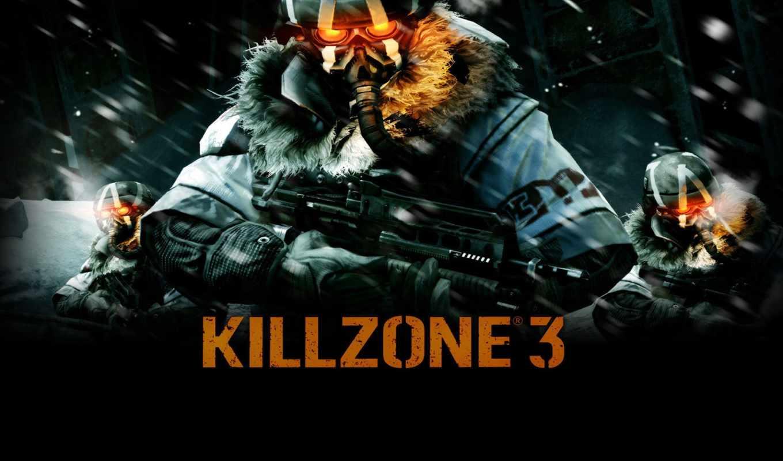 killzone, обзор, злые, игровой, бета, птицы, сети, очень, версии, открытой, dsc,