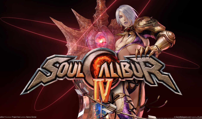 soulcalibur, soul, calibur, legends,
